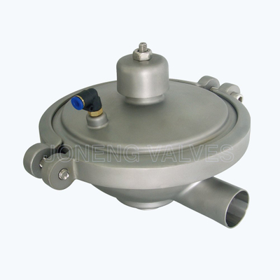 stainless steel food equipment CPMI-2 CPM VALVE